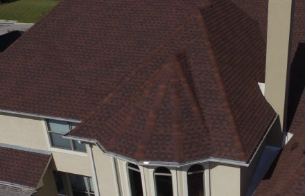Do you need a new asphalt shingle roof?
