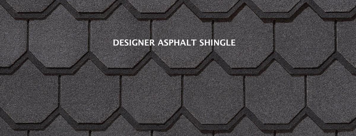 designer austin shingle